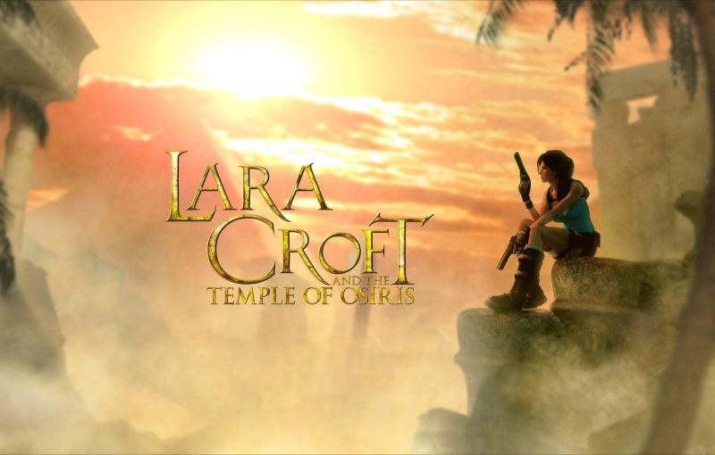 lara-croft-and-the-temple-of-1165.jpg