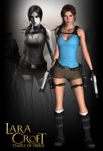 lara-croft-too-01.jpg