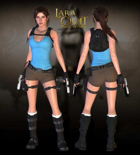 lara-croft-too-03.jpg