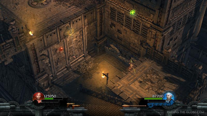 lcgol_screenshot017.jpg