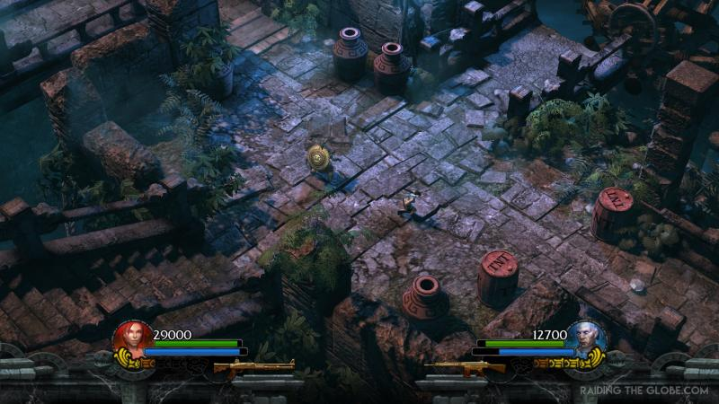 lcgol_screenshot070.jpg