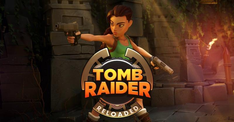 images/preview/phone21-tomb-raider-1-reloaded-01.jpg