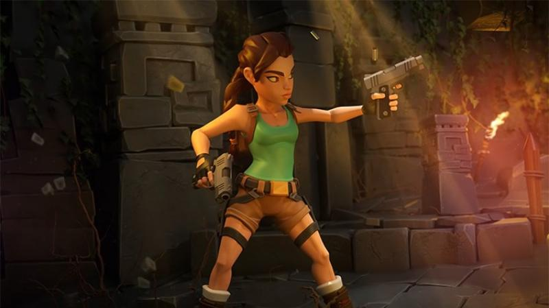 images/preview/phone21-tomb-raider-1-reloaded-04.jpg