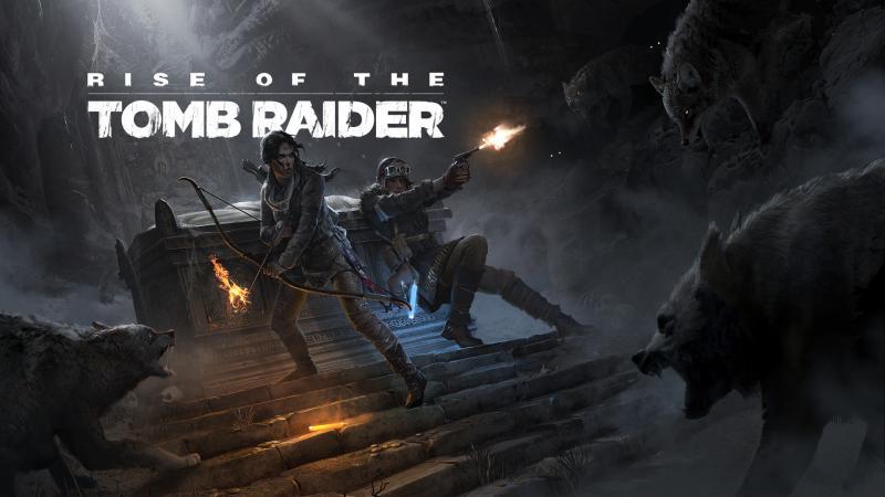 rise_of_the_tomb_raider-4.jpg