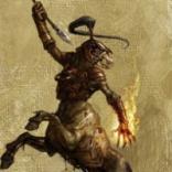 Kentaur 369