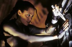 movie-2003-02.jpg