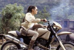 movie-2003-06.jpg