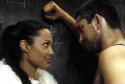 movie-2003-14.jpg