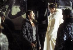 movie-2003-15.jpg