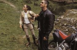 movie-2003-16.jpg