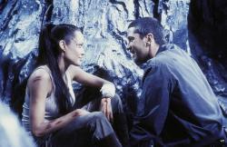 movie-2003-18.jpg