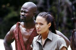 movie-2003-19.jpg