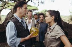 movie-2003-20.jpg