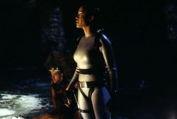 movie-2003-21.jpg