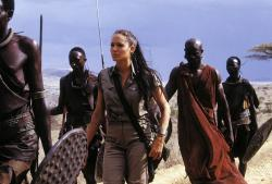 movie-2003-25.jpg