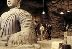 movie-2003-27.jpg