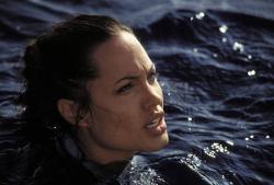 movie-2003-29.jpg
