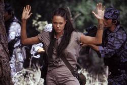 movie-2003-30.jpg