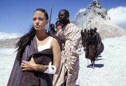 movie-2003-31.jpg