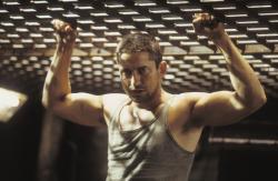 movie-2003-34.jpg