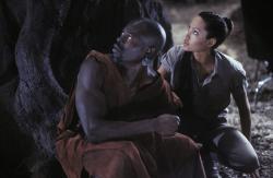 movie-2003-36.jpg