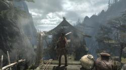 Lara_Croft_Tomb_Raider_2013-13576.png!d.jpg