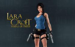 lara-croft-too-05.jpg