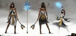lara-croft-too-koncept-04.jpg