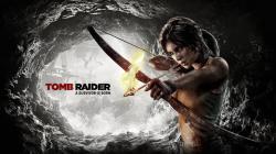 nexus2cee_tomb_raider_2013___wallpaper_bow_and_fire_arrow_2_by_atomicxmario-d6364yq.jpg