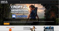 www.croftgeneration.com/en