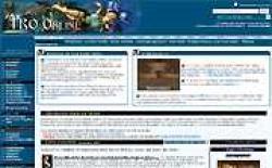 www.tro-online.com/news.html