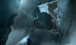 rise_of_the_tomb_raider-11.jpg