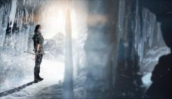 rise_of_the_tomb_raider-12.jpg