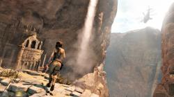 rise_of_the_tomb_raider-13.jpg