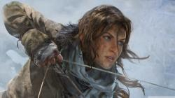 rise_of_the_tomb_raider-14.jpg