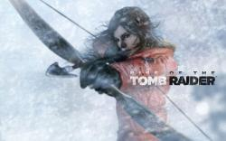 rise_of_the_tomb_raider-16.jpg