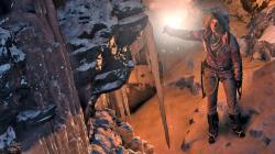 rise_of_the_tomb_raider-5.jpg