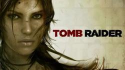 tomb_raider_06.jpg