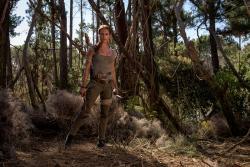 movie-2018-38.jpg