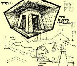 tr1_concept27.jpg