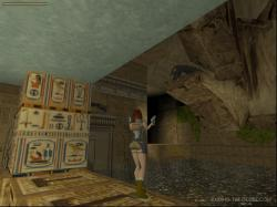 tr1g_screenshot04.jpg