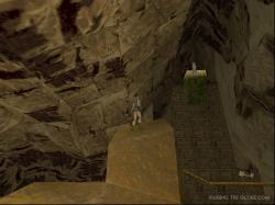 tr1g_screenshot07.jpg