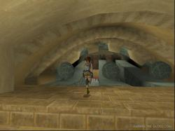 tr1g_screenshot10.jpg