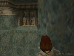 tr1g_screenshot12.jpg