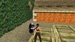 tr2_screenshot003.jpg