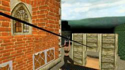 tr2_screenshot006.jpg