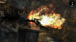 tr2013-screenshot-01.jpg