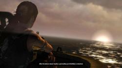 tr2013-screenshot-07.jpg