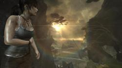 tr2013-screenshot-22.jpg