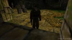 tr3g_screenshot02.jpg